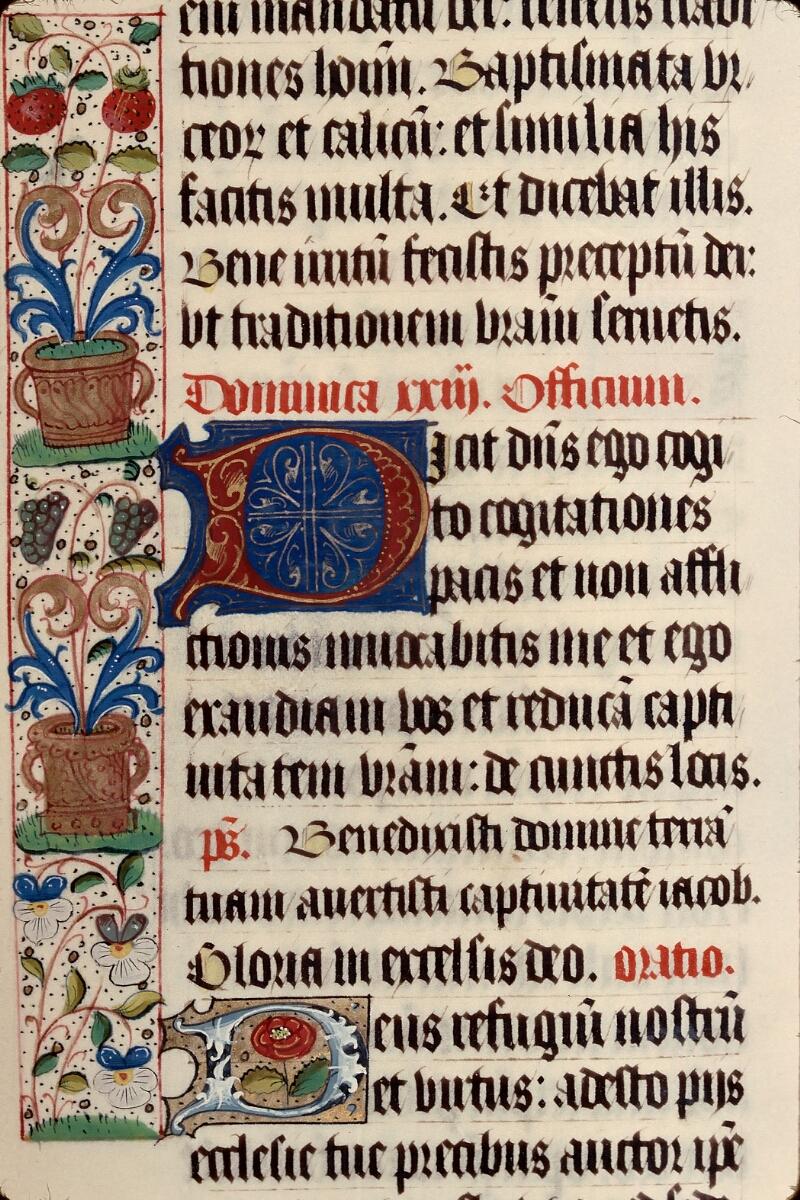 Evreux, Bibl. mun., ms. lat. 099, f. 073