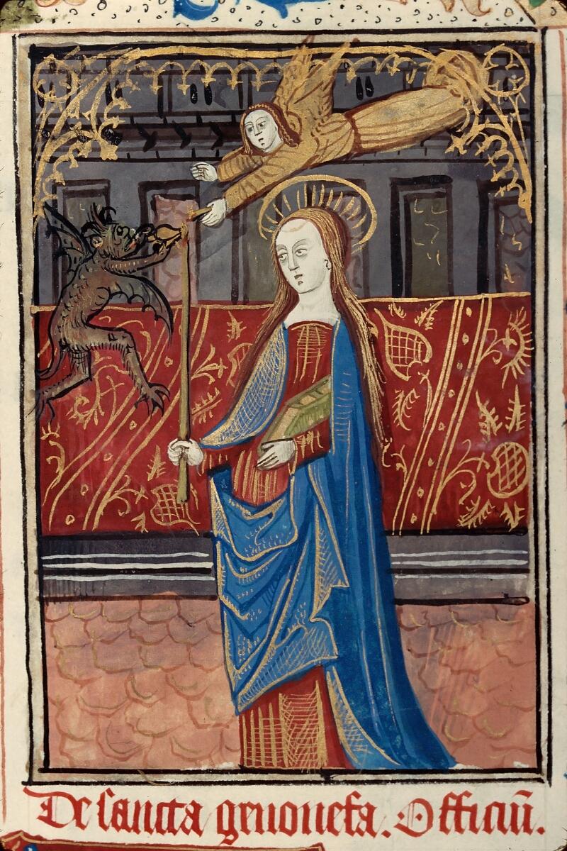 Evreux, Bibl. mun., ms. lat. 099, f. 220v