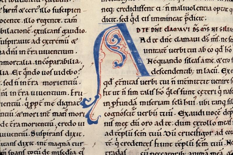 Evreux, Bibl. mun., ms. lat. 131, f. 036v