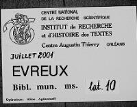 https://iiif.irht.cnrs.fr/iiif/France/Evreux/Bibliotheque_municipale/272296201_lat_010/DEPOT/272296201_lat_010_0001/full/200,/0/default.jpg