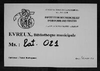 https://iiif.irht.cnrs.fr/iiif/France/Evreux/Bibliotheque_municipale/272296201_lat_021/DEPOT/272296201_lat_021_0001/full/200,/0/default.jpg