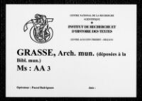 https://iiif.irht.cnrs.fr/iiif/France/Grasse/Archives_municipales/590_AA_03/DEPOT/590_AA_03_0001/full/200,/0/default.jpg