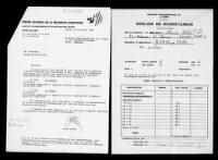 https://iiif.irht.cnrs.fr/iiif/France/Grenoble/Archives_departementales_de_l_Isere/381855106_B_3784/DEPOT/381855106_B_3784_0001/full/200,/0/default.jpg
