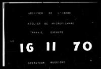 https://iiif.irht.cnrs.fr/iiif/France/Grenoble/Archives_departementales_de_l_Isere/381855106_G04_040/DEPOT/381855106_G04_040_0001/full/200,/0/default.jpg