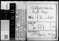 https://iiif.irht.cnrs.fr/iiif/France/Grenoble/Archives_departementales_de_l_Isere/381855106_H17_101/DEPOT/381855106_H17_101_0001/full/200,/0/default.jpg