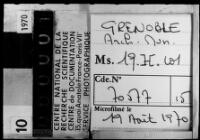 https://iiif.irht.cnrs.fr/iiif/France/Grenoble/Archives_departementales_de_l_Isere/381855106_H19_101/DEPOT/381855106_H19_101_0001/full/200,/0/default.jpg