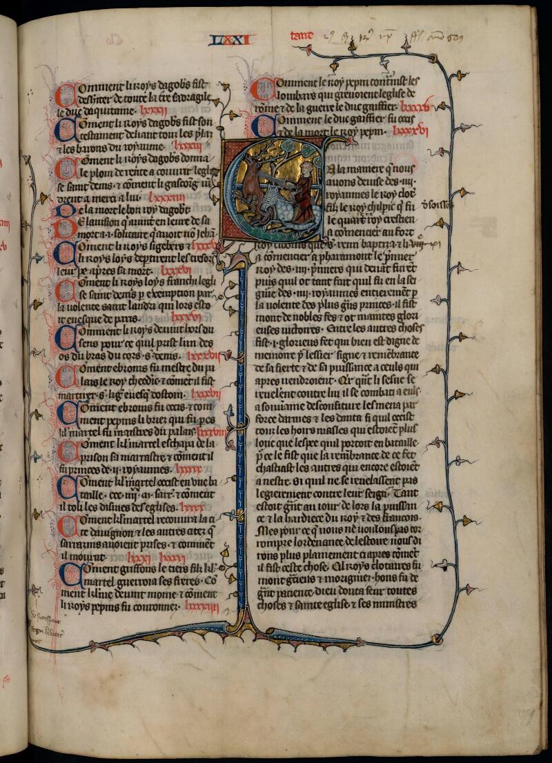 GRENOBLE, Bibliothèque municipale, 1004 (MS.0407), f. 071