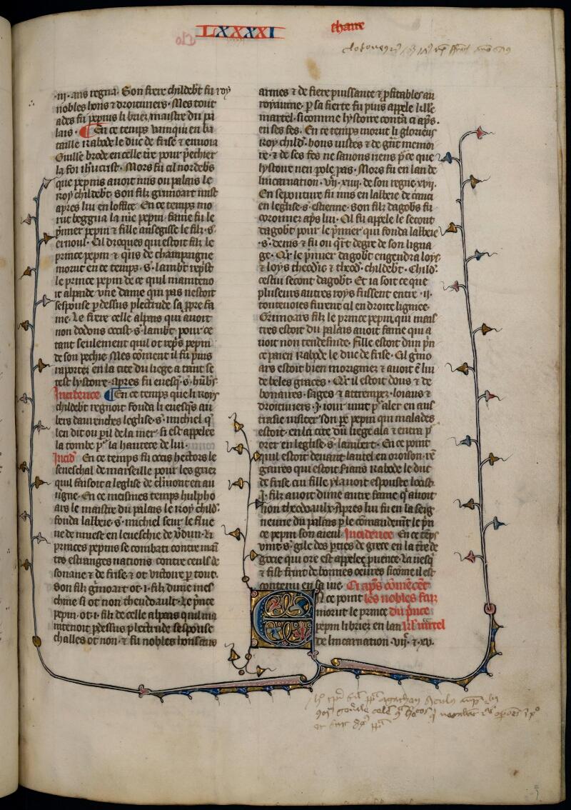GRENOBLE, Bibliothèque municipale, 1004 (MS.0407), f. 091