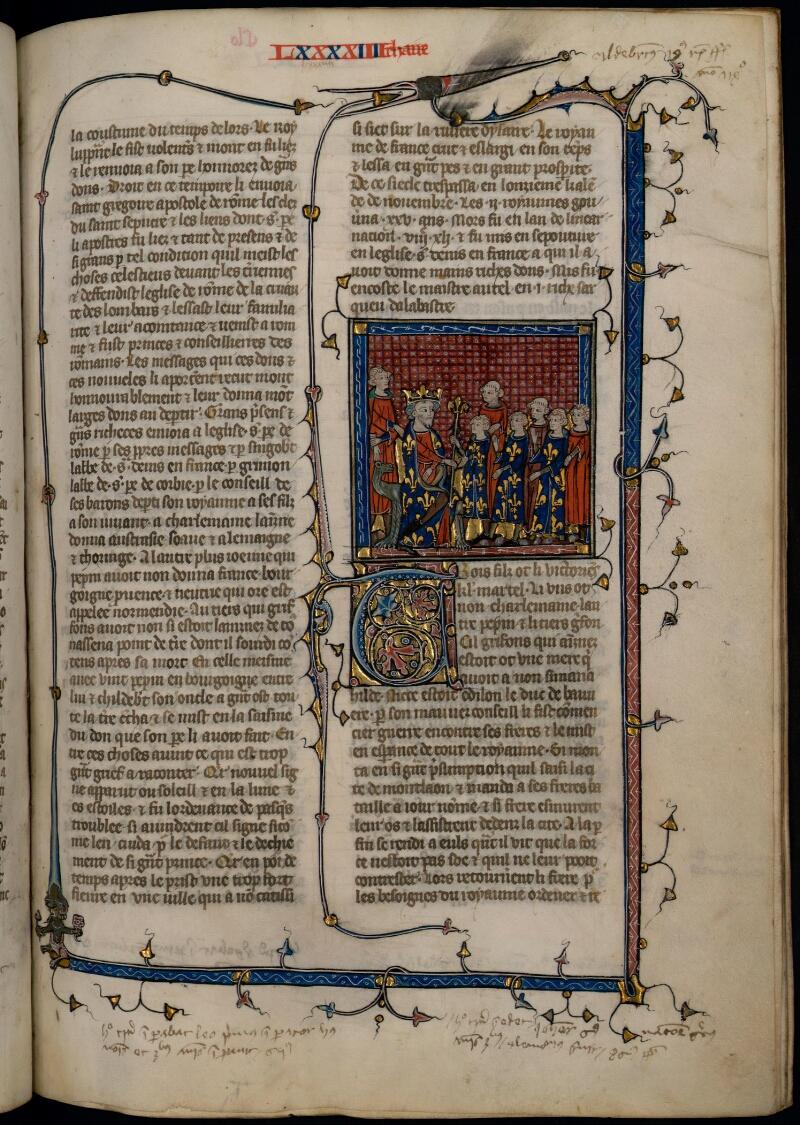GRENOBLE, Bibliothèque municipale, 1004 (MS.0407), f. 094
