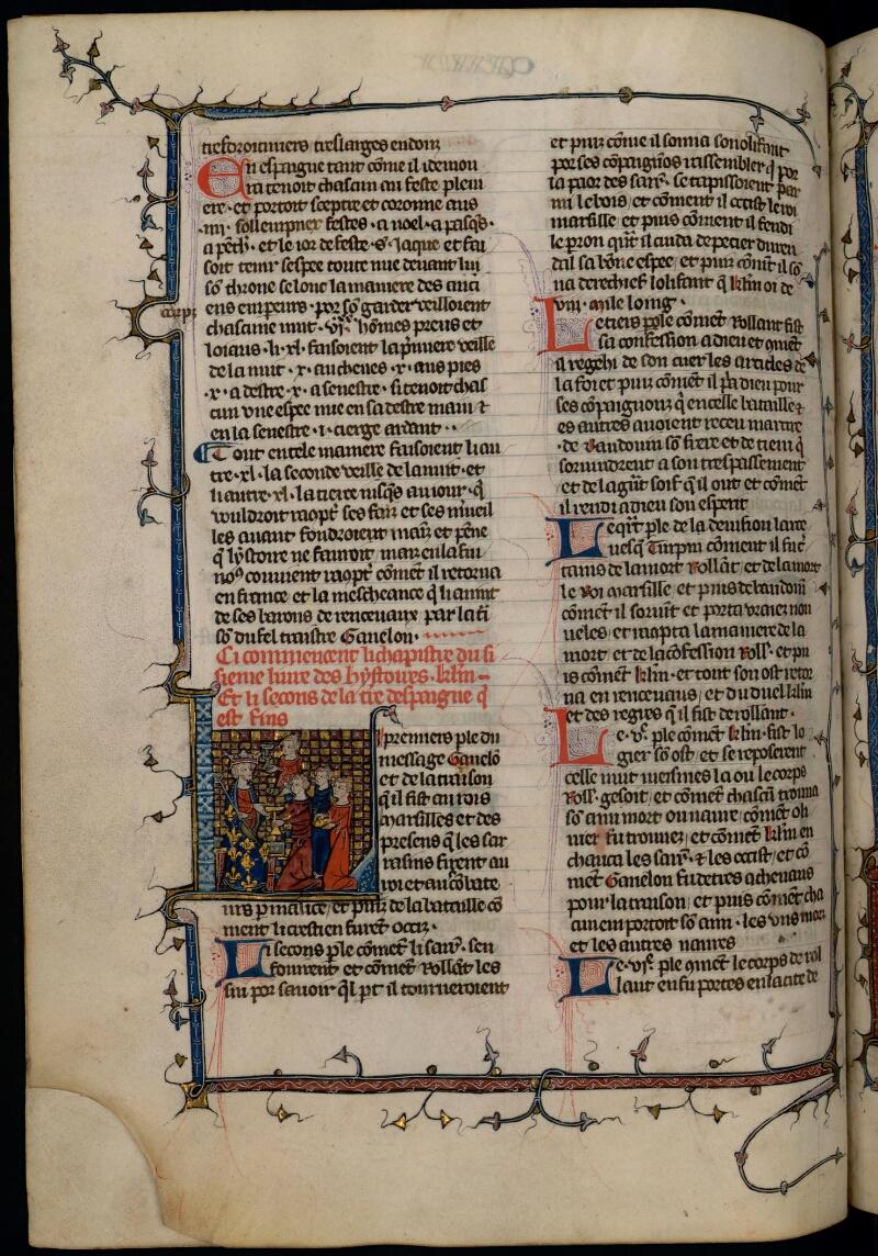 GRENOBLE, Bibliothèque municipale, 1004 (MS.0407), f. 139v