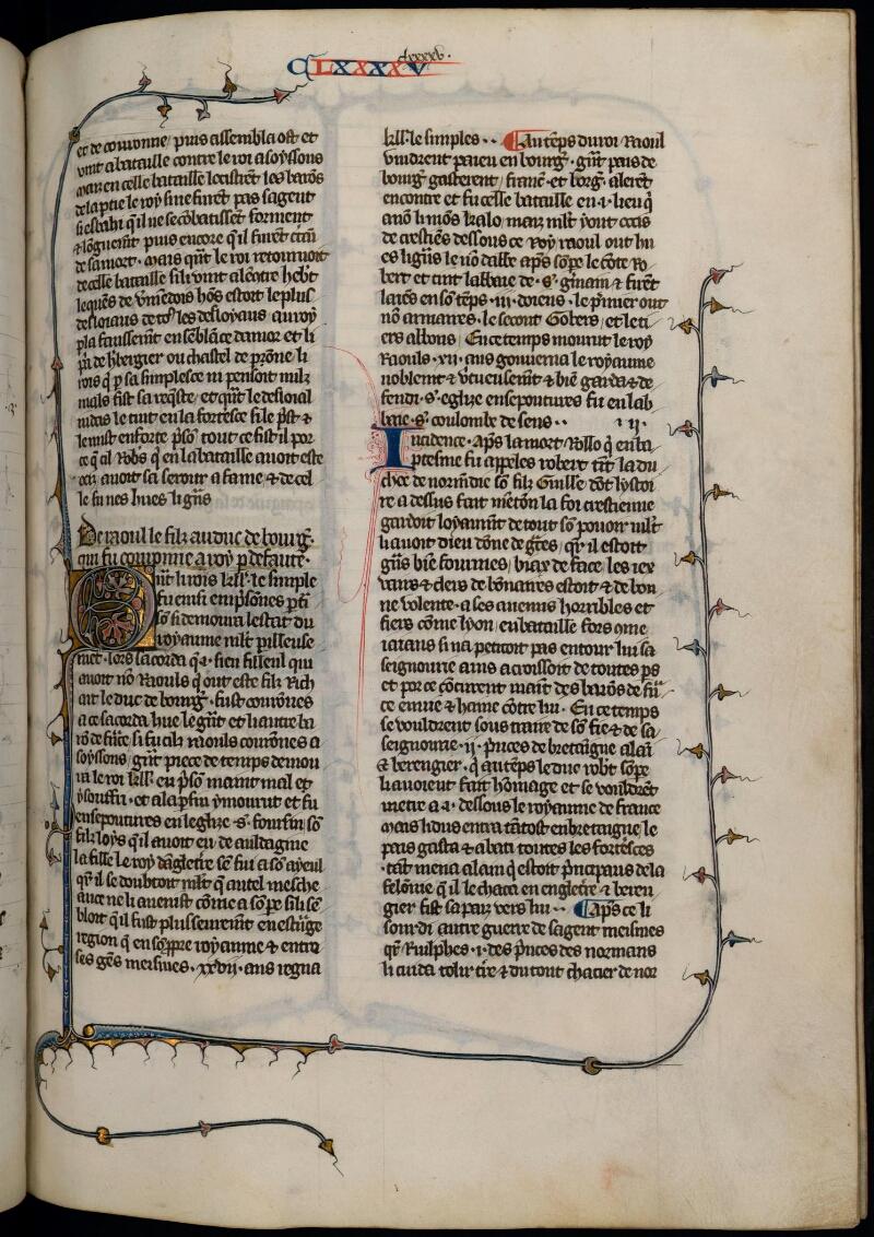 GRENOBLE, Bibliothèque municipale, 1004 (MS.0407), f. 195