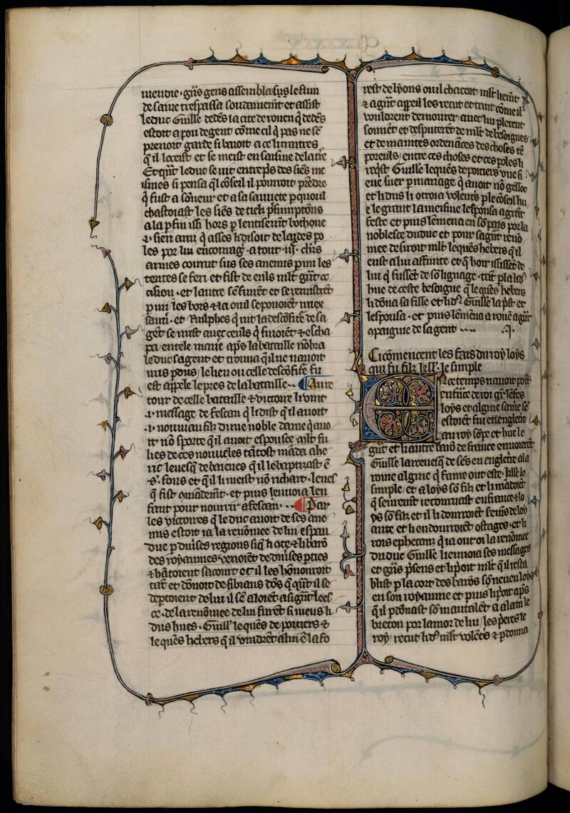 GRENOBLE, Bibliothèque municipale, 1004 (MS.0407), f. 195v