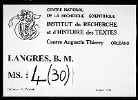 https://iiif.irht.cnrs.fr/iiif/France/Langres/Bibliotheque_municipale/B522696201_MS0004/DEPOT/B522696201_MS0004_0001/full/200,/0/default.jpg