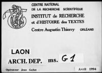https://iiif.irht.cnrs.fr/iiif/France/Laon/Archives_departementales_de_l_Aisne/24085101_G_0001/DEPOT/24085101_G_0001_0001/full/200,/0/default.jpg