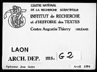 https://iiif.irht.cnrs.fr/iiif/France/Laon/Archives_departementales_de_l_Aisne/24085101_G_0002/DEPOT/24085101_G_0002_0001/full/200,/0/default.jpg