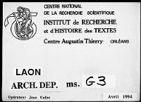 https://iiif.irht.cnrs.fr/iiif/France/Laon/Archives_departementales_de_l_Aisne/24085101_G_0003/DEPOT/24085101_G_0003_0001/full/200,/0/default.jpg