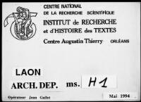 https://iiif.irht.cnrs.fr/iiif/France/Laon/Archives_departementales_de_l_Aisne/24085101_H_0001/DEPOT/24085101_H_0001_0001/full/200,/0/default.jpg