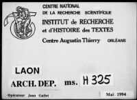 https://iiif.irht.cnrs.fr/iiif/France/Laon/Archives_departementales_de_l_Aisne/24085101_H_0325/DEPOT/24085101_H_0325_0001/full/200,/0/default.jpg
