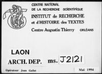https://iiif.irht.cnrs.fr/iiif/France/Laon/Archives_departementales_de_l_Aisne/24085101_J_2121/DEPOT/24085101_J_2121_0001/full/200,/0/default.jpg