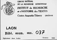 https://iiif.irht.cnrs.fr/iiif/France/Laon/Bibliotheque_municipale/024086201_MS0037/DEPOT/024086201_MS0037_0001/full/200,/0/default.jpg