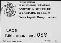 https://iiif.irht.cnrs.fr/iiif/France/Laon/Bibliotheque_municipale/024086201_MS0038/DEPOT/024086201_MS0038_0001/full/200,/0/default.jpg