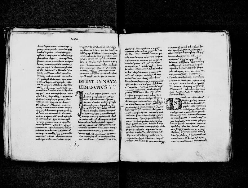 LAON, Bibliothèque municipale, 0038, f.