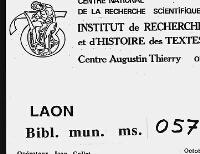 https://iiif.irht.cnrs.fr/iiif/France/Laon/Bibliotheque_municipale/024086201_MS0057/DEPOT/024086201_MS0057_0001/full/200,/0/default.jpg