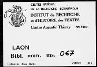 https://iiif.irht.cnrs.fr/iiif/France/Laon/Bibliotheque_municipale/024086201_MS0067/DEPOT/024086201_MS0067_0001/full/200,/0/default.jpg