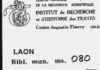 https://iiif.irht.cnrs.fr/iiif/France/Laon/Bibliotheque_municipale/024086201_MS0080/DEPOT/024086201_MS0080_0001/full/200,/0/default.jpg