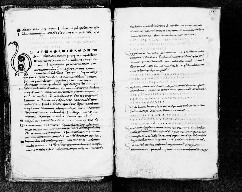 LAON, Bibliothèque municipale, 0199, f.