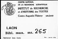 https://iiif.irht.cnrs.fr/iiif/France/Laon/Bibliotheque_municipale/024086201_MS0265/DEPOT/024086201_MS0265_0001/full/200,/0/default.jpg