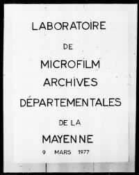 https://iiif.irht.cnrs.fr/iiif/France/Laval/Archives_departementales_de_la_Mayenne/531305101_H_204/DEPOT/531305101_H_204_0001/full/200,/0/default.jpg