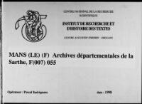 https://iiif.irht.cnrs.fr/iiif/France/Le_Mans/Archives_departementales_de_la_Sarthe/721815101_F007_055/DEPOT/721815101_F007_055_0001/full/200,/0/default.jpg