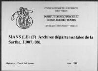 https://iiif.irht.cnrs.fr/iiif/France/Le_Mans/Archives_departementales_de_la_Sarthe/721815101_F007_081/DEPOT/721815101_F007_081_0001/full/200,/0/default.jpg