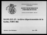 https://iiif.irht.cnrs.fr/iiif/France/Le_Mans/Archives_departementales_de_la_Sarthe/721815101_F007_082/DEPOT/721815101_F007_082_0001/full/200,/0/default.jpg