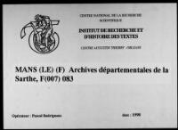 https://iiif.irht.cnrs.fr/iiif/France/Le_Mans/Archives_departementales_de_la_Sarthe/721815101_F007_083/DEPOT/721815101_F007_083_0001/full/200,/0/default.jpg