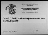 https://iiif.irht.cnrs.fr/iiif/France/Le_Mans/Archives_departementales_de_la_Sarthe/721815101_F007_094/DEPOT/721815101_F007_094_0001/full/200,/0/default.jpg