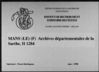 https://iiif.irht.cnrs.fr/iiif/France/Le_Mans/Archives_departementales_de_la_Sarthe/721815101_H_1284/DEPOT/721815101_H_1284_0001/full/200,/0/default.jpg