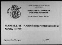 https://iiif.irht.cnrs.fr/iiif/France/Le_Mans/Archives_departementales_de_la_Sarthe/721815101_H_1749/DEPOT/721815101_H_1749_0001/full/200,/0/default.jpg