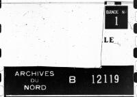 https://iiif.irht.cnrs.fr/iiif/France/Lille/Archives_departementales_du_Nord/593505102_B_12119/DEPOT/593505102_B_12119_0001/full/200,/0/default.jpg