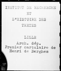 https://iiif.irht.cnrs.fr/iiif/France/Lille/Archives_departementales_du_Nord/593505102_G03_0536/DEPOT/593505102_G03_0536_0001/full/200,/0/default.jpg