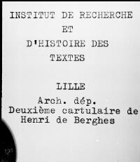 https://iiif.irht.cnrs.fr/iiif/France/Lille/Archives_departementales_du_Nord/593505102_G03_0539/DEPOT/593505102_G03_0539_0001/full/200,/0/default.jpg
