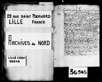 https://iiif.irht.cnrs.fr/iiif/France/Lille/Archives_departementales_du_Nord/593505102_G03_0545/DEPOT/593505102_G03_0545_0001/full/200,/0/default.jpg