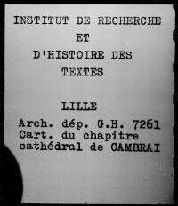 https://iiif.irht.cnrs.fr/iiif/France/Lille/Archives_departementales_du_Nord/593505102_G03_0548/DEPOT/593505102_G03_0548_0001/full/200,/0/default.jpg