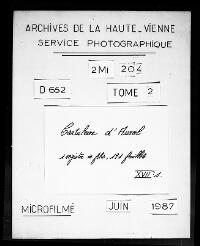 https://iiif.irht.cnrs.fr/iiif/France/Limoges/Archives_departementales_de_la_Haute_Vienne/870855102_D_0652/DEPOT/870855102_D_0652_0001/full/200,/0/default.jpg