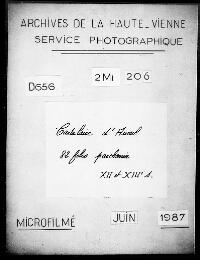 https://iiif.irht.cnrs.fr/iiif/France/Limoges/Archives_departementales_de_la_Haute_Vienne/870855102_D_0656/DEPOT/870855102_D_0656_0001/full/200,/0/default.jpg