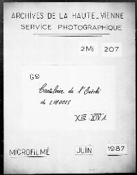 https://iiif.irht.cnrs.fr/iiif/France/Limoges/Archives_departementales_de_la_Haute_Vienne/870855102_G001_0009/DEPOT/870855102_G001_0009_0001/full/200,/0/default.jpg