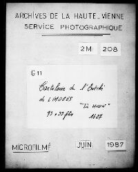 https://iiif.irht.cnrs.fr/iiif/France/Limoges/Archives_departementales_de_la_Haute_Vienne/870855102_G001_0011/DEPOT/870855102_G001_0011_0001/full/200,/0/default.jpg