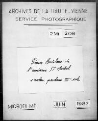 https://iiif.irht.cnrs.fr/iiif/France/Limoges/Archives_hospitalieres/870855209_1er_fonds_A_02/DEPOT/870855209_1er_fonds_A_02_0001/full/200,/0/default.jpg
