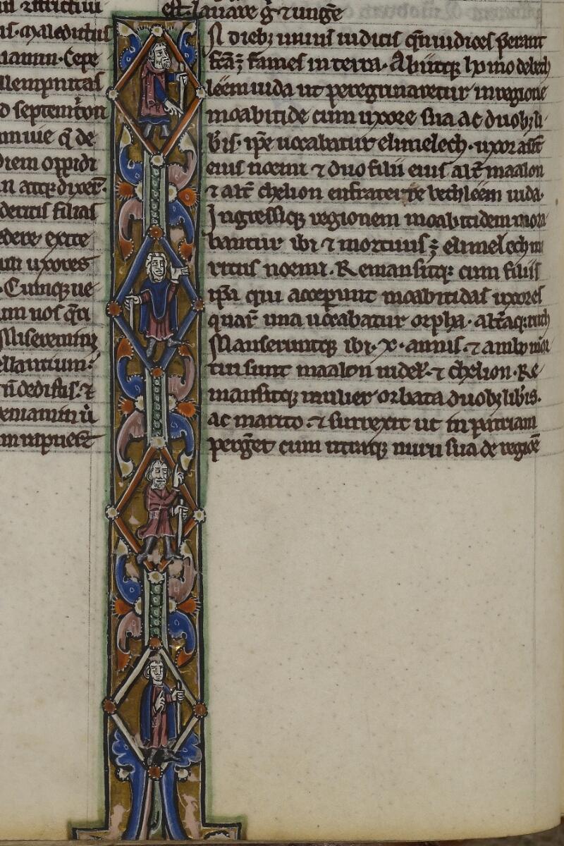 Lisieux, Bibl. mun., ms. 0018, p. 084 - vue 2